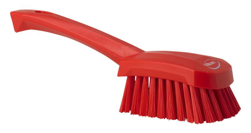 Vikan Hygiene Afwasborstel Groot Medium -   41904