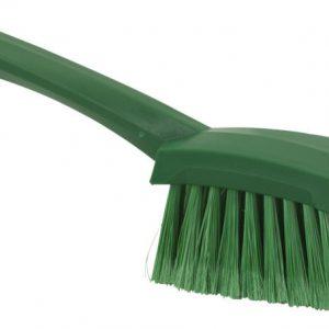 Vikan Hygiene Afwasborstel Groot Zacht -   41942