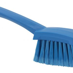 Vikan Hygiene Afwasborstel Groot Zacht -   41943