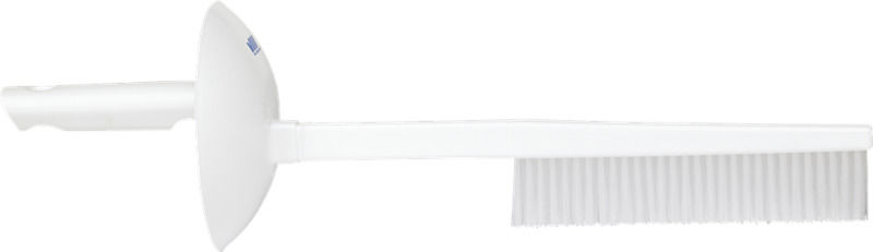 Vikan Hygiene Afwasborstel Medium -   41845