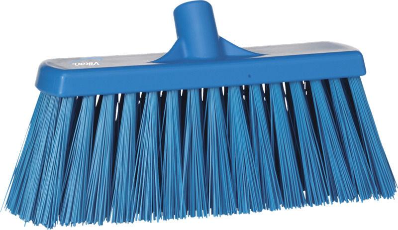 Vikan Hygiene Bezem 30cm -   29153