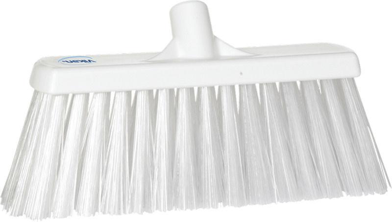 Vikan Hygiene Bezem 30cm -   29155