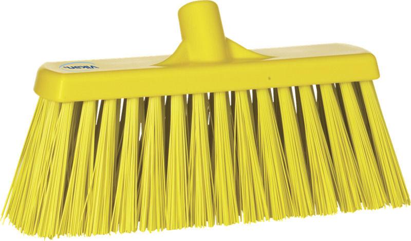 Vikan Hygiene Bezem 30cm -   29156