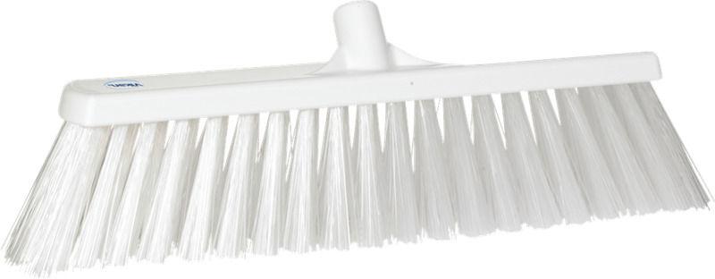 Vikan Hygiene Bezem 47cm -   29205