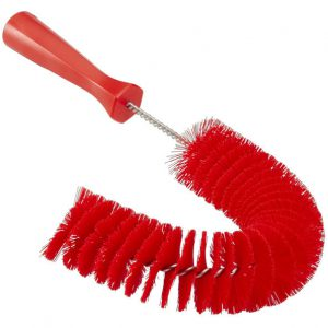 Vikan Hygiene Buizenreiniger Medium -   53724