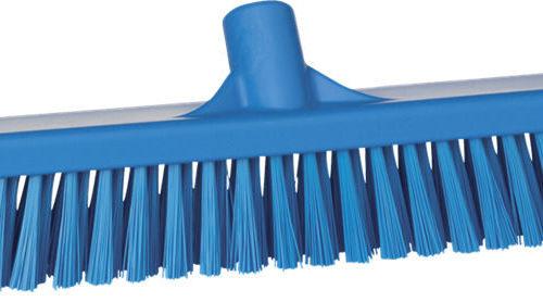 Vikan Hygiene Combiveger -   31743