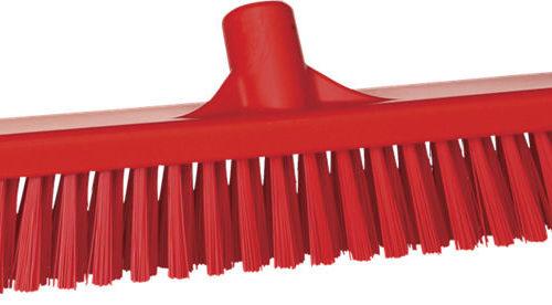 Vikan Hygiene Combiveger -   31744