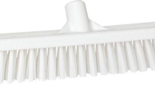Vikan Hygiene Combiveger -   31745