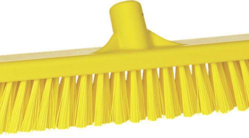 Vikan Hygiene Combiveger -   31746