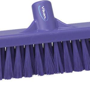 Vikan Hygiene Combiveger -   31748