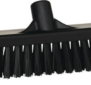 Vikan Hygiene Combiveger -   31749