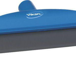 Vikan Hygiene Condenstrekker 40cm -   77163