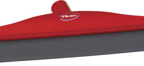 Vikan Hygiene Condenstrekker 40cm -   77164