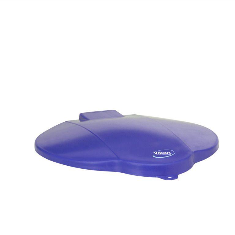 Vikan Hygiene Deksel Emmer 12L -   56878