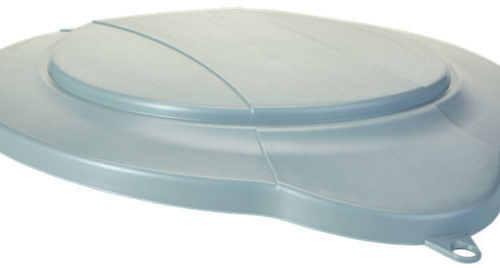Vikan Hygiene Deksel Emmer 12L -   568788
