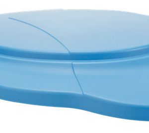 Vikan Hygiene Deksel Emmer 20L -   56933