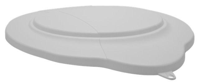 Vikan Hygiene Deksel Emmer 20L -   56935