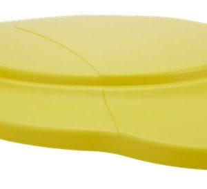 Vikan Hygiene Deksel Emmer 20L -   56936