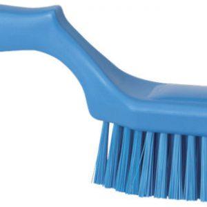 Vikan Hygiene Ergo Handborstel Hard -   41693