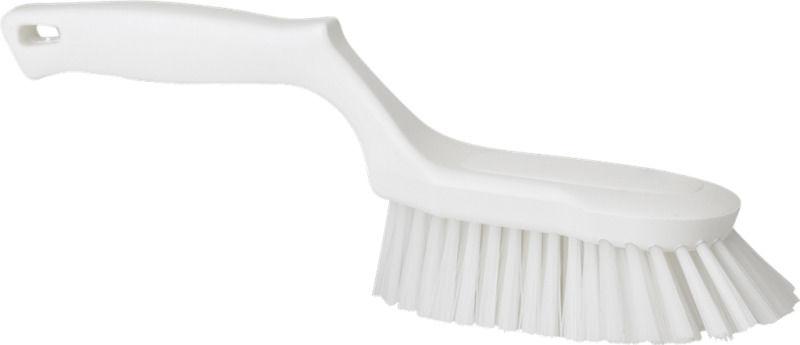Vikan Hygiene Ergo Handborstel Hard -   41695