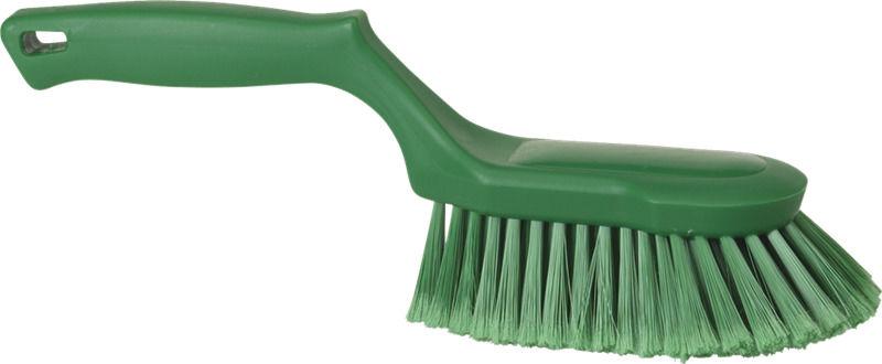Vikan Hygiene Ergo Handborstel Zacht Split -   41672