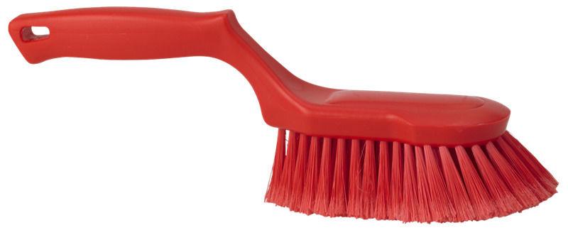 Vikan Hygiene Ergo Handborstel Zacht Split -   41674