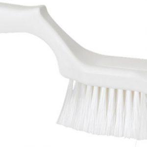 Vikan Hygiene Ergo Handborstel Zacht Split -   41675