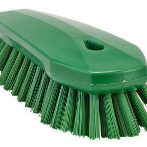 Vikan Hygiene Ergo Werkborstel Hard -   38922