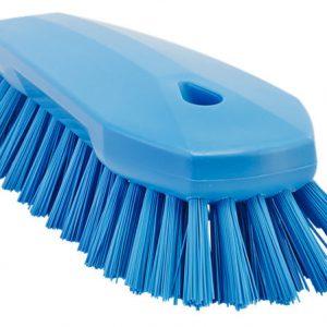 Vikan Hygiene Ergo Werkborstel Hard -   38923