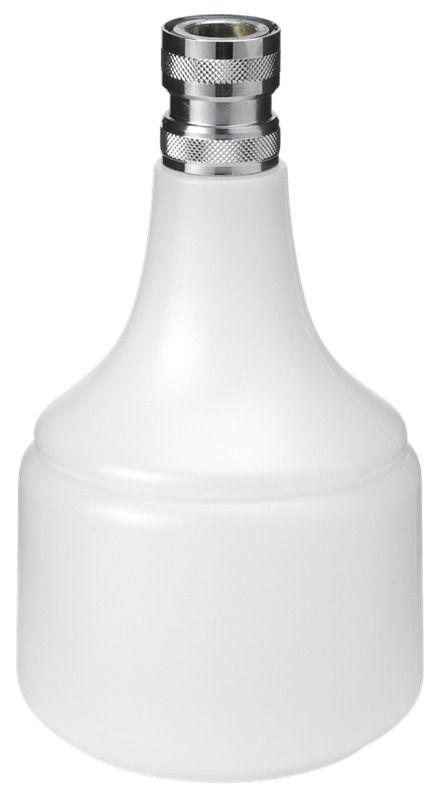 Vikan Hygiene Flacon -   11005