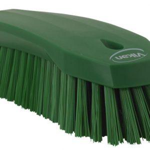 Vikan Hygiene Grote Werkborstel Hard -   38902