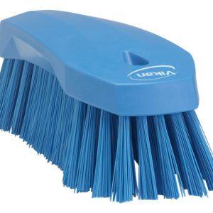 Vikan Hygiene Grote Werkborstel Hard -   38903