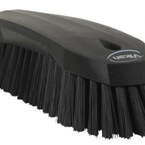 Vikan Hygiene Grote Werkborstel Hard -   38909