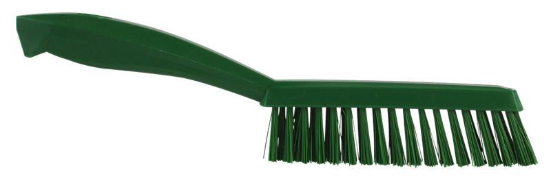 Vikan Hygiene Handborstel Small Hard -   41952