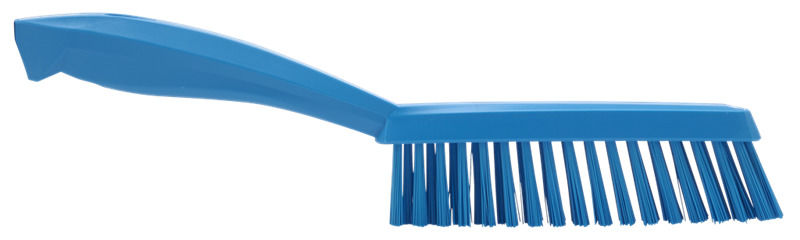 Vikan Hygiene Handborstel Small Hard -   41953