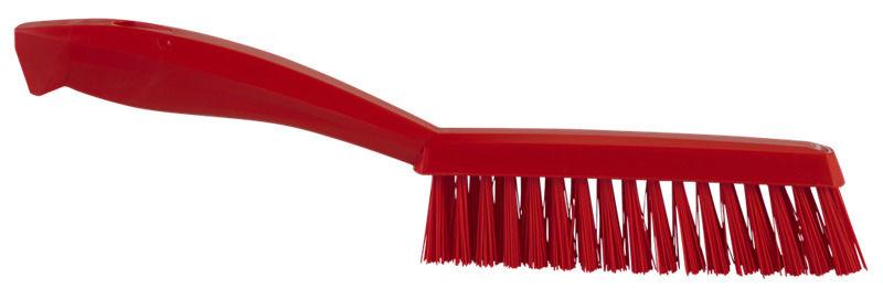 Vikan Hygiene Handborstel Small Hard -   41954