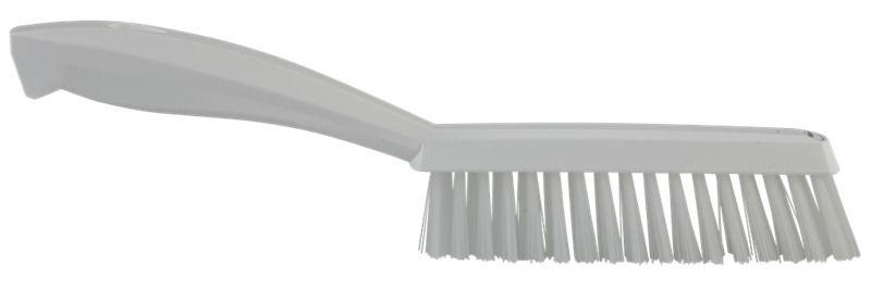 Vikan Hygiene Handborstel Small Hard -   41955