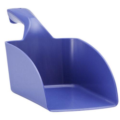 Vikan Hygiene Handschep Recht Klein -   56778