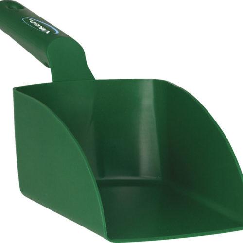 Vikan Hygiene Handschep Recht Medium -   56752