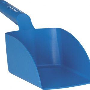 Vikan Hygiene Handschep Recht Medium -   56753