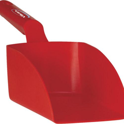 Vikan Hygiene Handschep Recht Medium -   56754