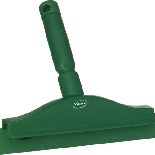 Vikan Hygiene Handtrekker 25cm -   77112