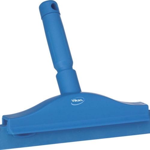 Vikan Hygiene Handtrekker 25cm -   77113