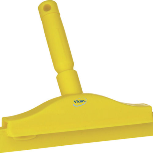 Vikan Hygiene Handtrekker 25cm -   77116