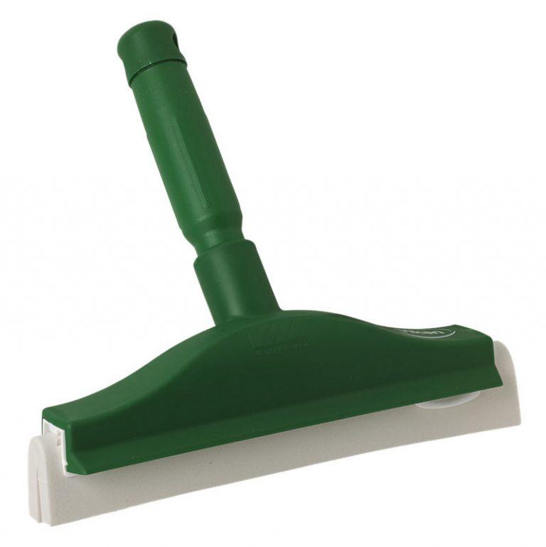 Vikan Hygiene Handtrekker Klassiek 25cm -   77512