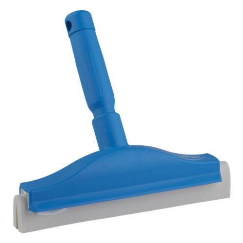 Vikan Hygiene Handtrekker Klassiek 25cm -   77513