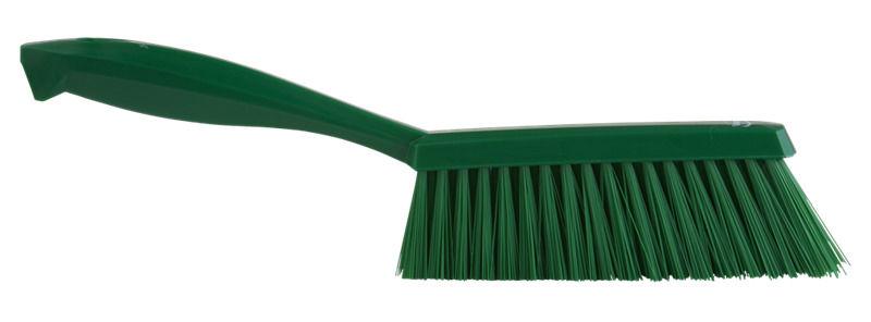 Vikan Hygiene Handveger Medium -   45892