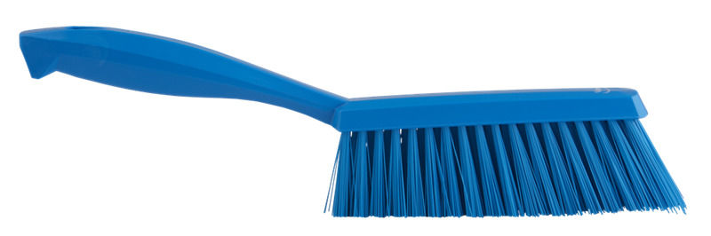 Vikan Hygiene Handveger Medium -   45893