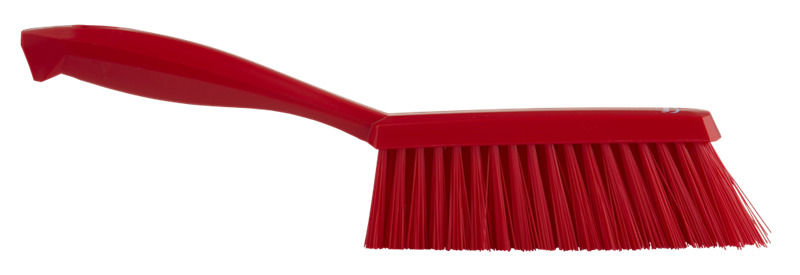 Vikan Hygiene Handveger Medium -   45894