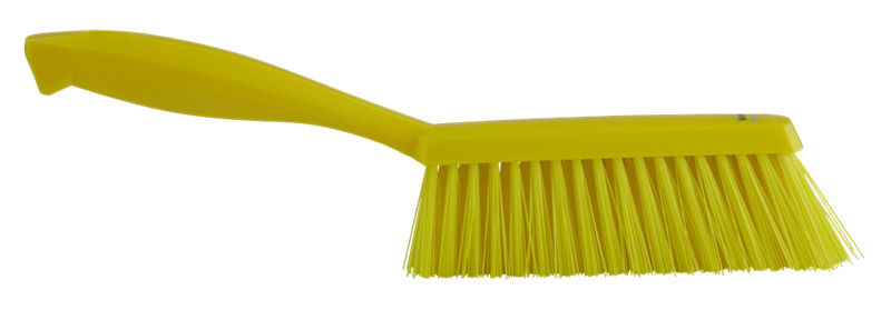 Vikan Hygiene Handveger Medium -   45896